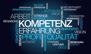 Bedachungen, Flachdach und Blitzschutz plus Kompetenz und Erfahrung Reparaturarbeiten bei Maillard Bedachungen Winterthur