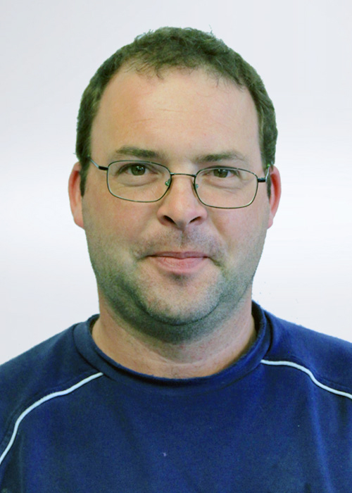 Martin Brändle