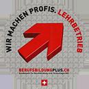 Lehrbetrieb Maillard Bedachungen Winterthur
