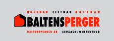 Netzwerk und Partnerlogo Maillard Bedachungen Winterthur