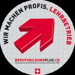 Lehrstellen Maillard-Bedachungen Winterthur