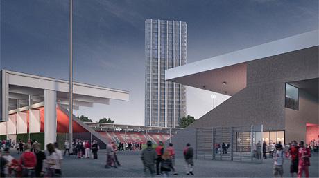 Projekte und Referenzobjekte von Maillard-Bedachungen Winterthur