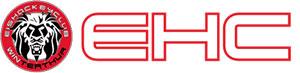 Logo-EHC-Sponsoring-Maillard-Bedachungen-Winterthur-web
