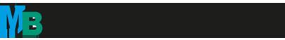 Maillard Bedachungen Winterthur Logo