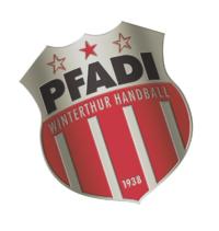 Logo-Pfadi-Winterthur-Sponsoring-Maillard-Bedachungen-Winterthur-web