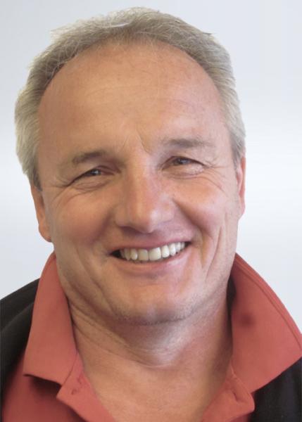 Roger Fruehauf Maillard Bedachungen