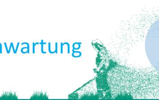 Dachwartung und Reparturarbeiten von Maillard Bedachungen Winterthur